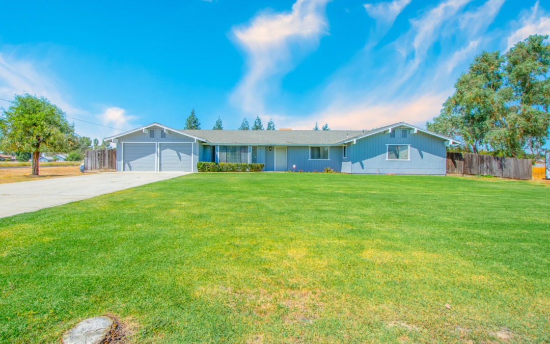 12702 RD 36 | SOLD